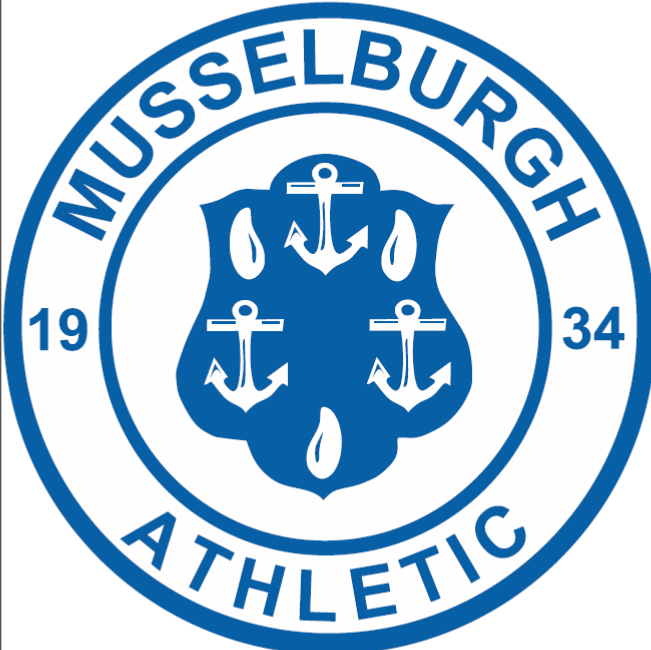 TeamBadge28 (2)