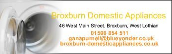broxburn-domestic-appliances