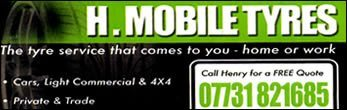 h-mobile-tyres