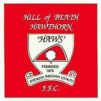 hill of beath