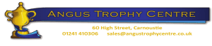 angus-trophy-centre
