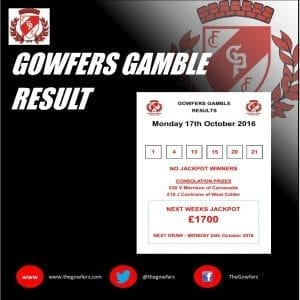 gowfers-gamble-poster